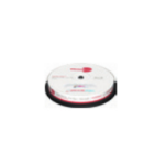 Primeon 2761307 blank Blu-Ray disc BD-R 25 GB -, 10
