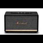 Marshall Stanmore II loudspeaker 50 W Black