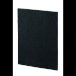 Fellowes 9324101 air purifier accessory