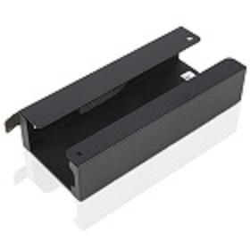 Lenovo 4XH0N23158 mounting kit