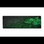 Razer Goliathus Control Black,Green