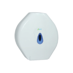 2Work CT34025 toilet tissue dispenser