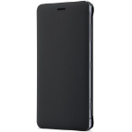 Sony SCSH50 Cover Black