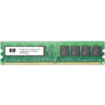 Hewlett Packard Enterprise 1GB FBD PC2-5300 2x512 Kit
