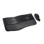 Kensington K75406US keyboard