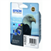 Epson C13T00740310 (T007+T008) Ink cartridge black, 540/220 Seiten, 16ml
