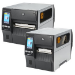 Zebra P1058930-189 pieza de repuesto de equipo de impresión Cortador 1 pieza(s)