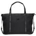 "ASUS Metis Carry Bag 15.6"" Ladies case Black"