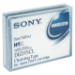 Sony DGD-15CLN