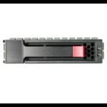 """Hewlett Packard Enterprise R0Q53A internal hard drive 2.5"""" 900 GB SAS"""
