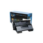 Click, Save & Print Remanufactured Xerox 113R00712 Black Toner Cartridge