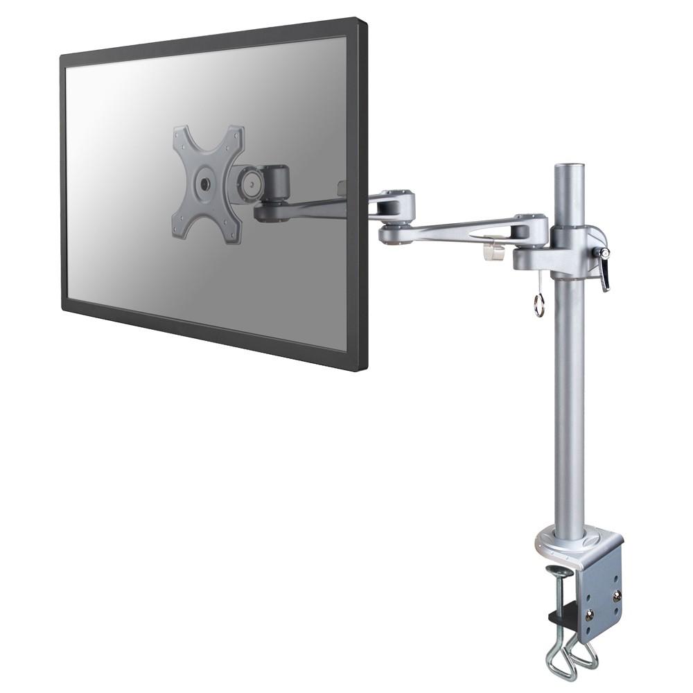 LCD Monitor Arm (fpma-d935)