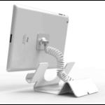 Compulocks CL12CUTHWB holder Tablet/UMPC White Passive holder