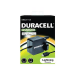 Duracell DMAC11-UK mobile device charger