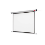 Nobo 16:10 Wall Mounted Projection Screen 1500x1040mm