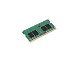 Kingston Technology KSM26SES8/8HD módulo de memoria 8 GB 1 x 8 GB DDR4 2666 MHz ECC