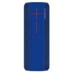 Ultimate Ears UE MEGABOOM Blue
