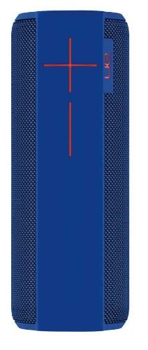 Ultimate Ears UE MEGABOOM Blue