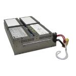 APC APCRBC133 UPS battery Sealed Lead Acid (VRLA)