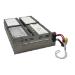 APC APCRBC133 batería para sistema ups Sealed Lead Acid (VRLA)