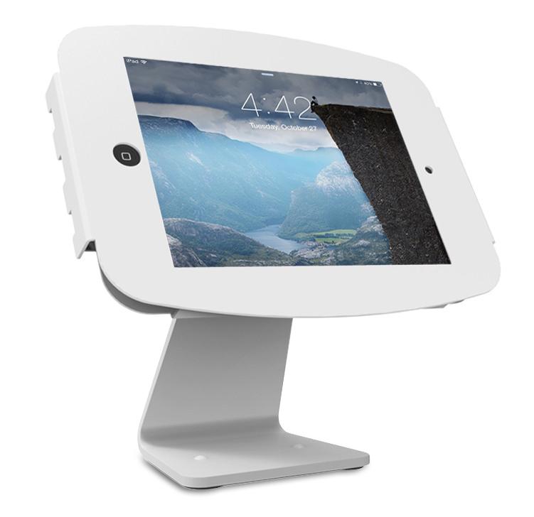 Compulocks 303W224SENW soporte de seguridad para tabletas Blanco