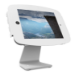 Maclocks 303W224SENW White tablet security enclosure