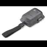 Zebra KT-105879-01R accessoire voor draagbare apparaten Zwart