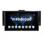 "Infocus Mondopad Touch Display 70"" (incl camera & soundbar)"