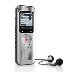 Philips Voice Tracer 2000