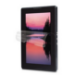 3M Natural View Screen Protector for BlackBerry Playbook
