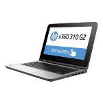 HEWLETT PACKARD INCORPORATED HP X360 310 N3700 11.6 4GB/128GB