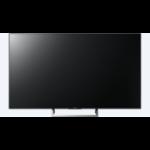 """Sony KD75XE8596BU 75"""" 4K Ultra HD Smart TV Wi-Fi Black LED TV"""