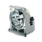 Replacement Projecter Lamp (rlc-017)