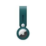 Apple MM013ZM/A key finder accessory Key finder case Green