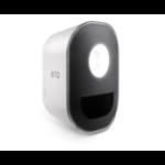 Arlo AL1101 Wireless Ceiling/wall Black,White