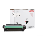 Xerox 006R04251 compatible Toner black, 21K pages (replaces HP 653X)