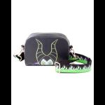 Disney Maleficent 2 - Shoulder Bag Black Woman