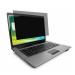 """Kensington Laptop Privacy Screen - 17""""/43.2cm"""