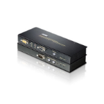 Aten CE750 Grey console extender
