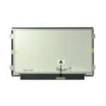 2-Power SCR0575B Notebook display notebook spare part