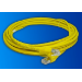 AMP 1711078-1 networking cable