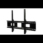 Peerless SF670P TV mount Black