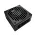 Fractal Design Ion power supply unit 650 W 24-pin ATX SFX Black