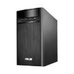 ASUS K31ADE-UK007T 3.7GHz i3-4170 Tower 4th gen Intel® Core™ i3 Black PC