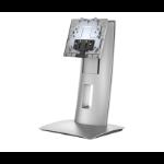 HP Soporte de altura ajustable para AIO 800/705/600 G2