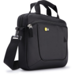 "Case Logic 11.6"" Laptop and iPad Slim Case"