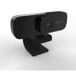 Acer GP.OTH11.02M webcam 5 MP 2604 x 1956 pixels USB 2.0 Black