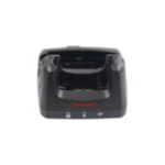 Honeywell Dolphin 7800 Charge Base Negro Outdoor battery charger