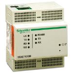 APC TSXETG100POE gateway/controller