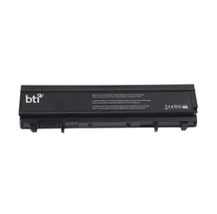BTI BATTERY LAT E5440 / E55406C 10.8V OEM: 451-BBIE 9TJ2J